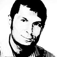 Andreas Baaske