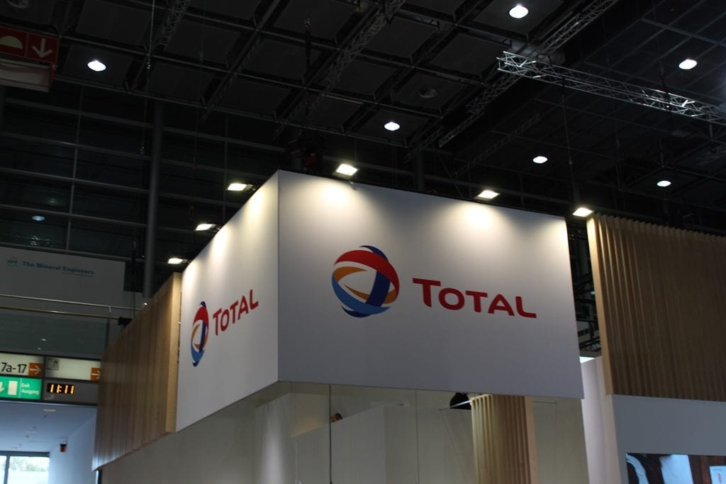 total-stand-k-messe-2019