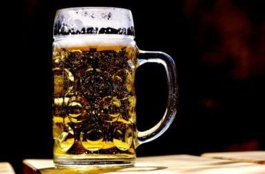 Brauerei Pfungstadter