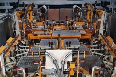 Die Folgen der Corona-Pandemie für die Autoindustrie