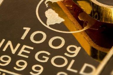 Profitiert Gold von der Corona-Krise