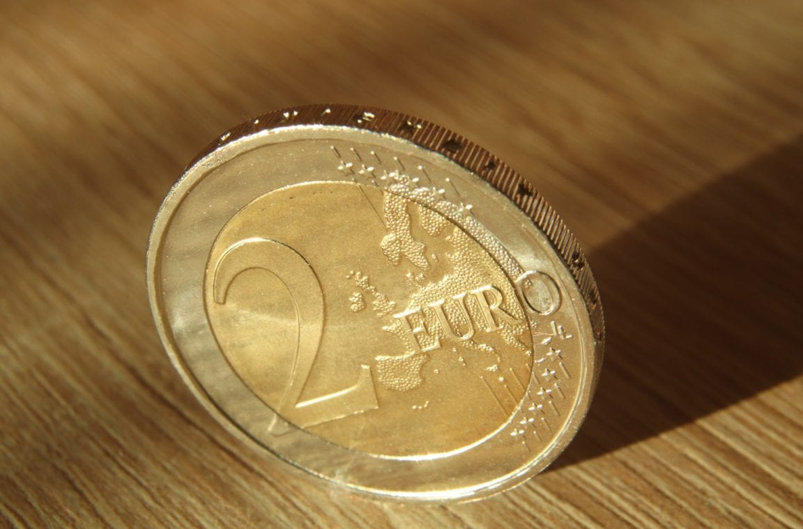 Hat Bulgarien Den Euro