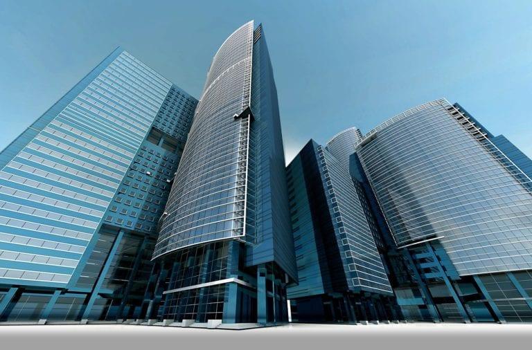 Business Case Geschäftsbank – ein Abschied auf Raten? – Gastbeitrag von Dr. Gero Kollmer
