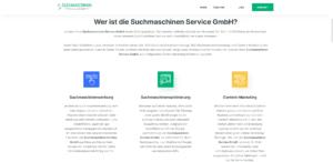 suchmaschinen-service-gmbh-homepage