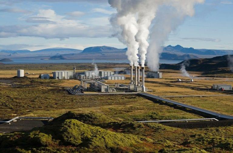 bart-duijdam-geothermal-energy