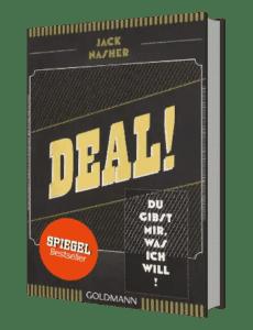 deal-jack-nasher (1)